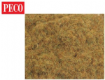 PSG-211 Peco Scene Static Grass Spring Alpine 2mm 30g
